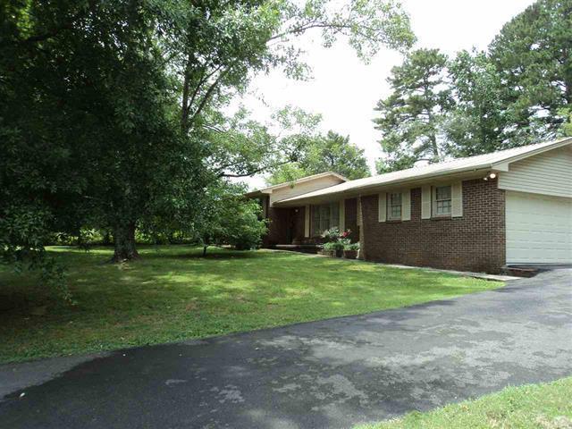 3510 Se Trewhitt Rd, Cleveland, TN 37323