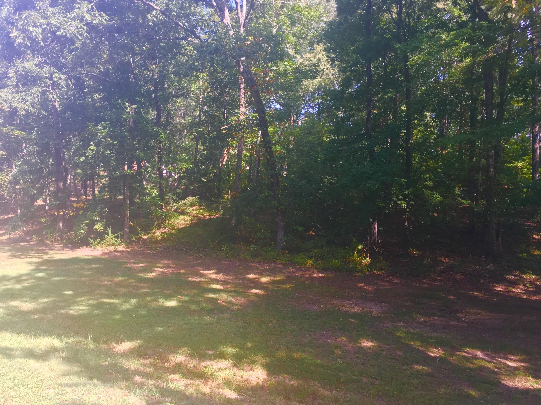1 Country Estates Rd, Lafayette, GA 30728
