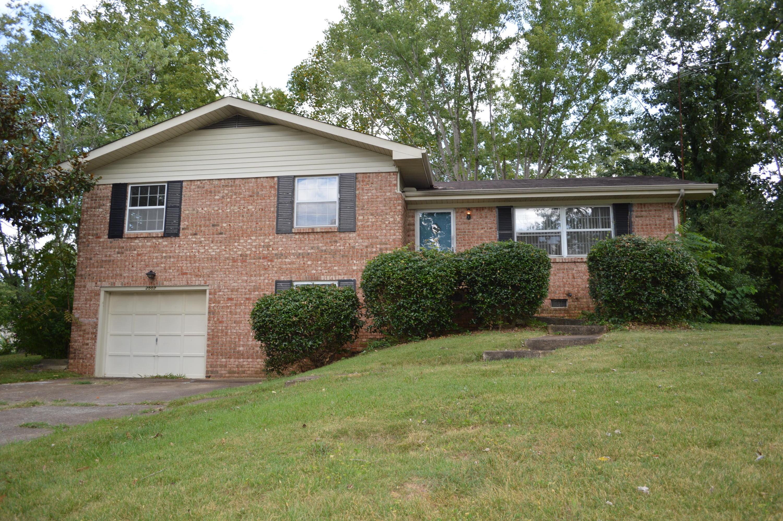 2502 Jenkins Rd, Chattanooga, TN 37421