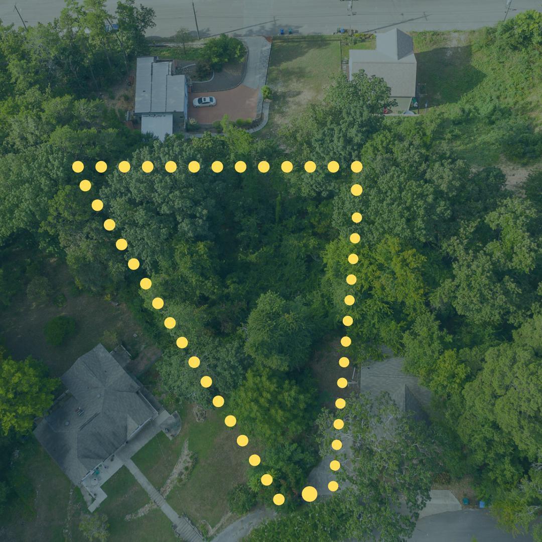 62 Mount Vernon Cir, Chattanooga, TN 37405