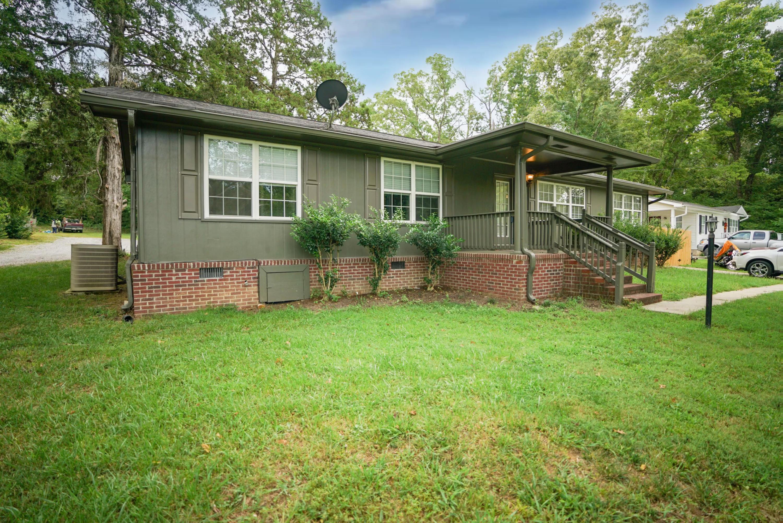 1478 Morris Hill Rd, Chattanooga, TN 37421