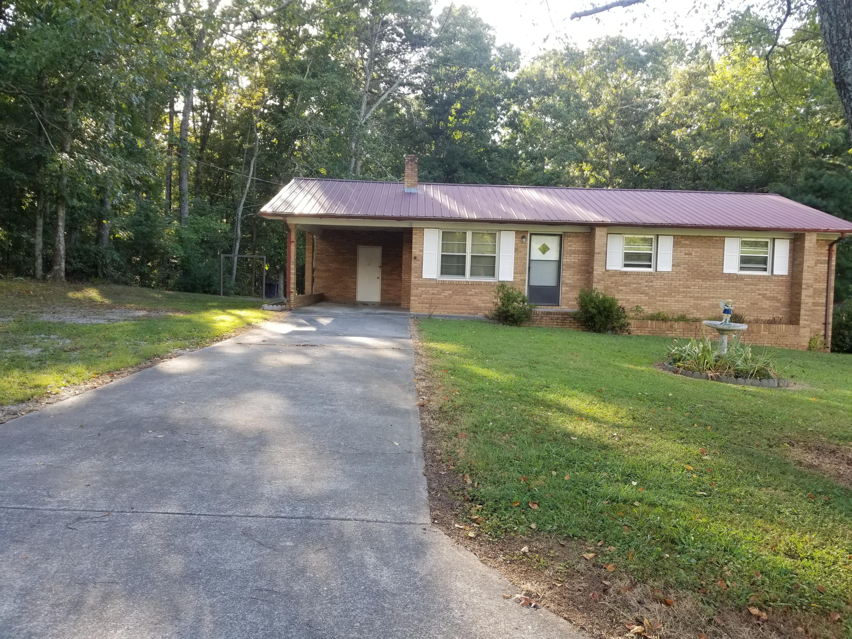 195 Saddle Club Rd, Summerville, GA 30747