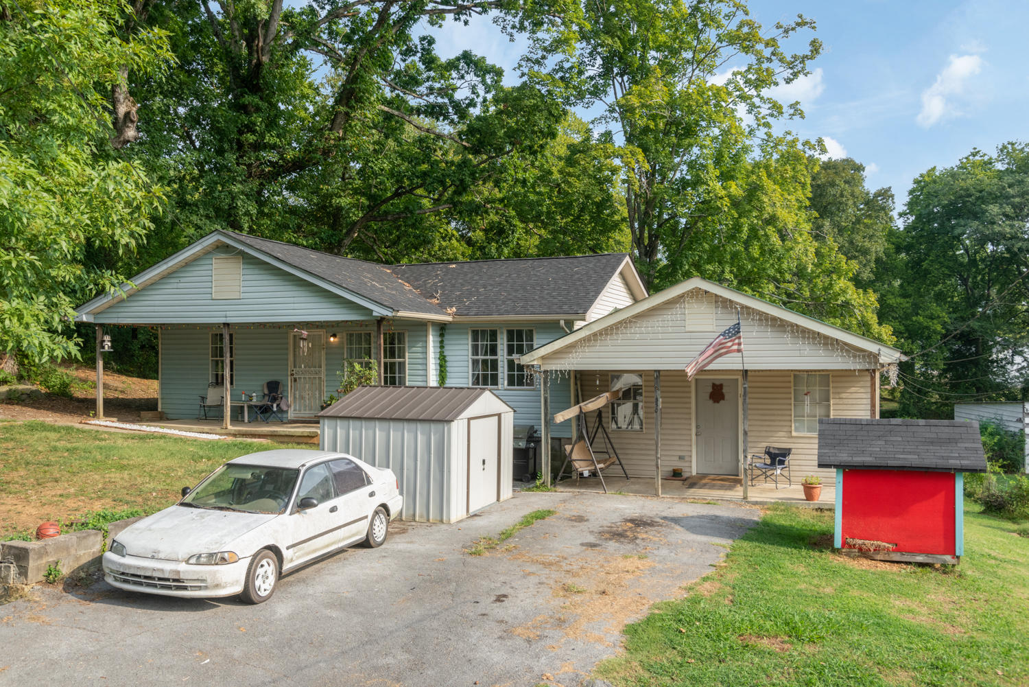 3503 Myrtle Pl, Chattanooga, TN 37419