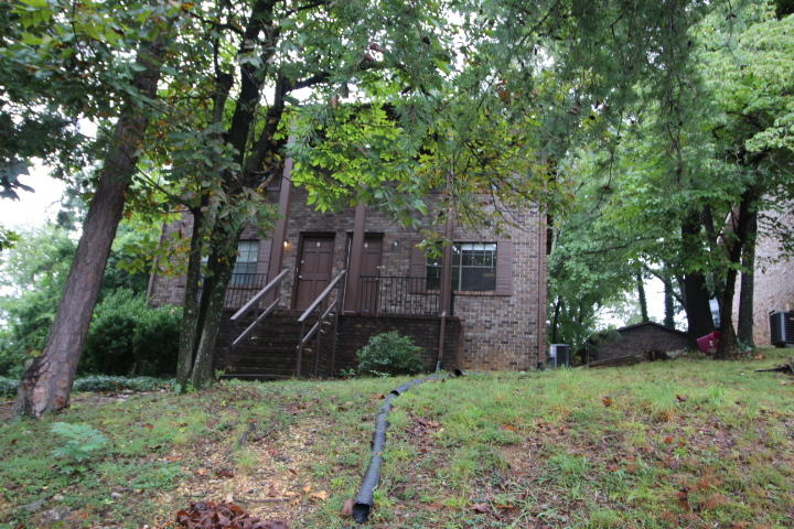 3801 Mission View Ave B, Chattanooga, TN 37411