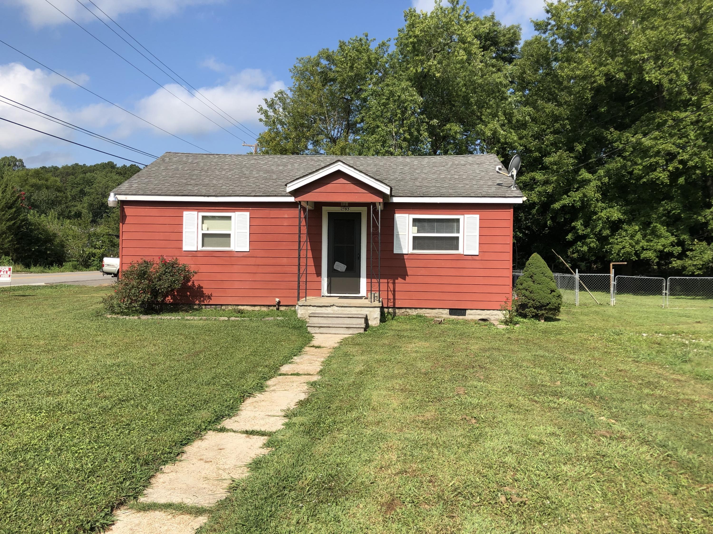 1543 Myrt St, Rossville, GA 30741