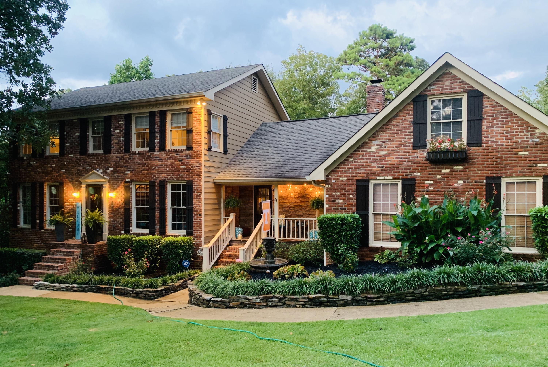 504 Castlewood Tr, Chattanooga, TN 37421