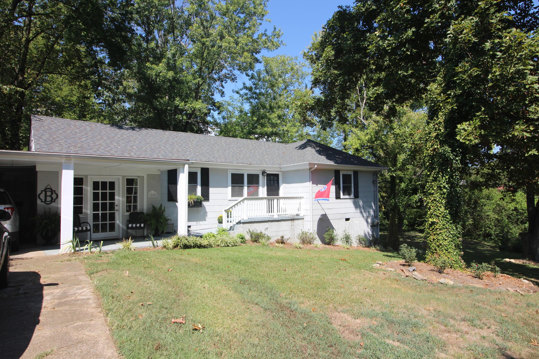 1255 W Fairfax Dr, Chattanooga, TN 37415