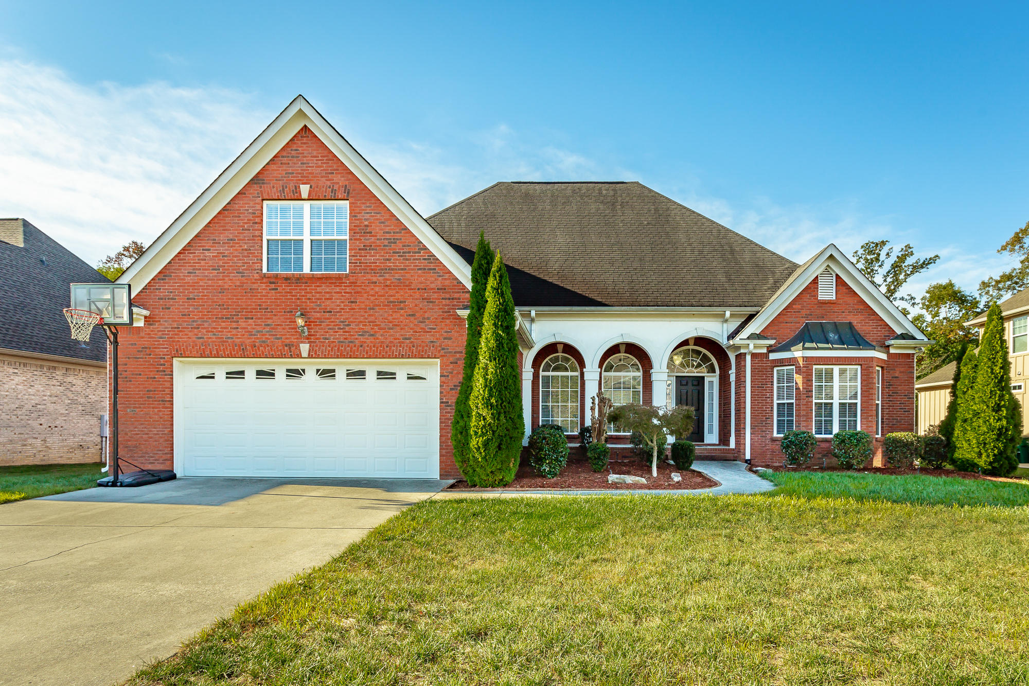 9258 Wandering Way, Ooltewah, TN 37363