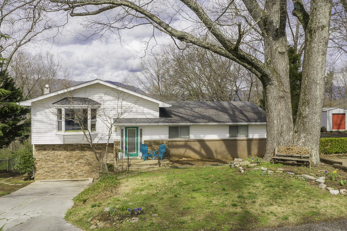 321 Walsh Rd, Chattanooga, TN 37405