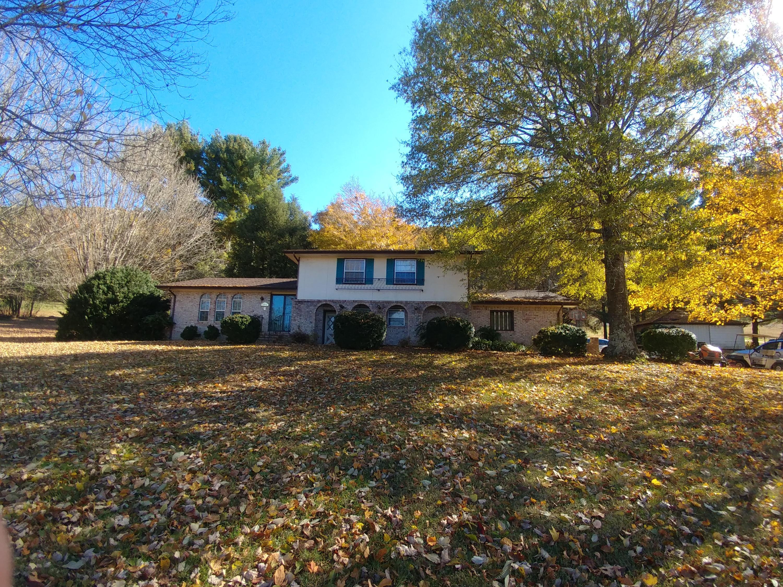 591 N Beaumont Rd, Ringgold, GA 30736
