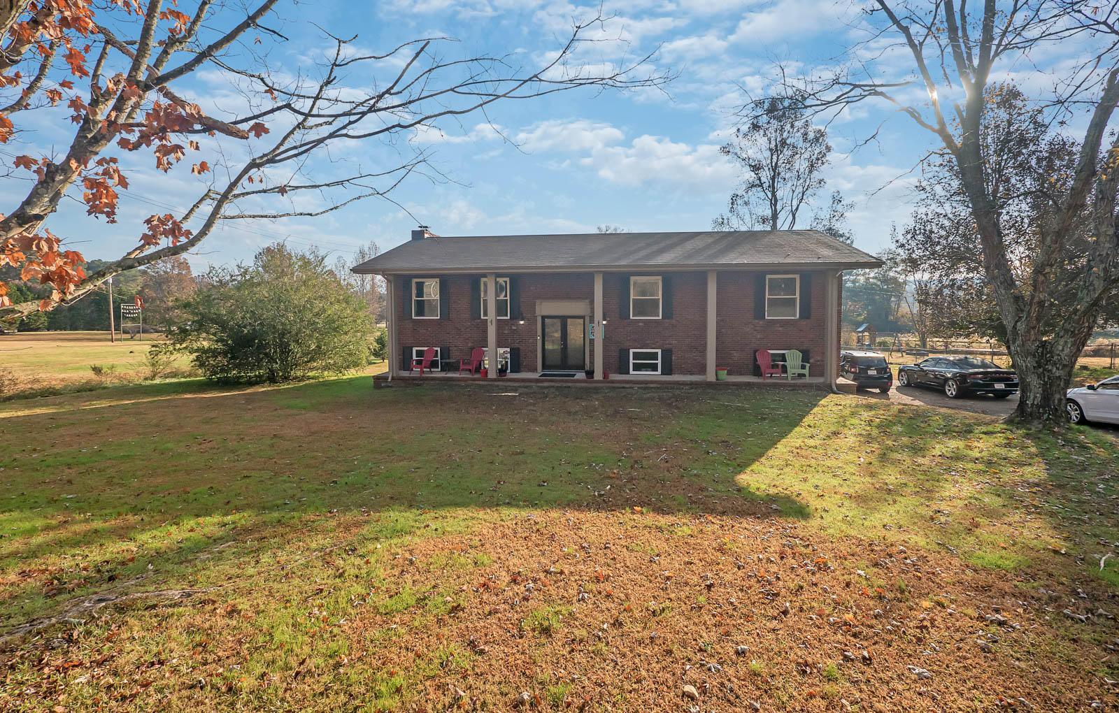 441 Post Oak Rd, Ringgold, GA 30736