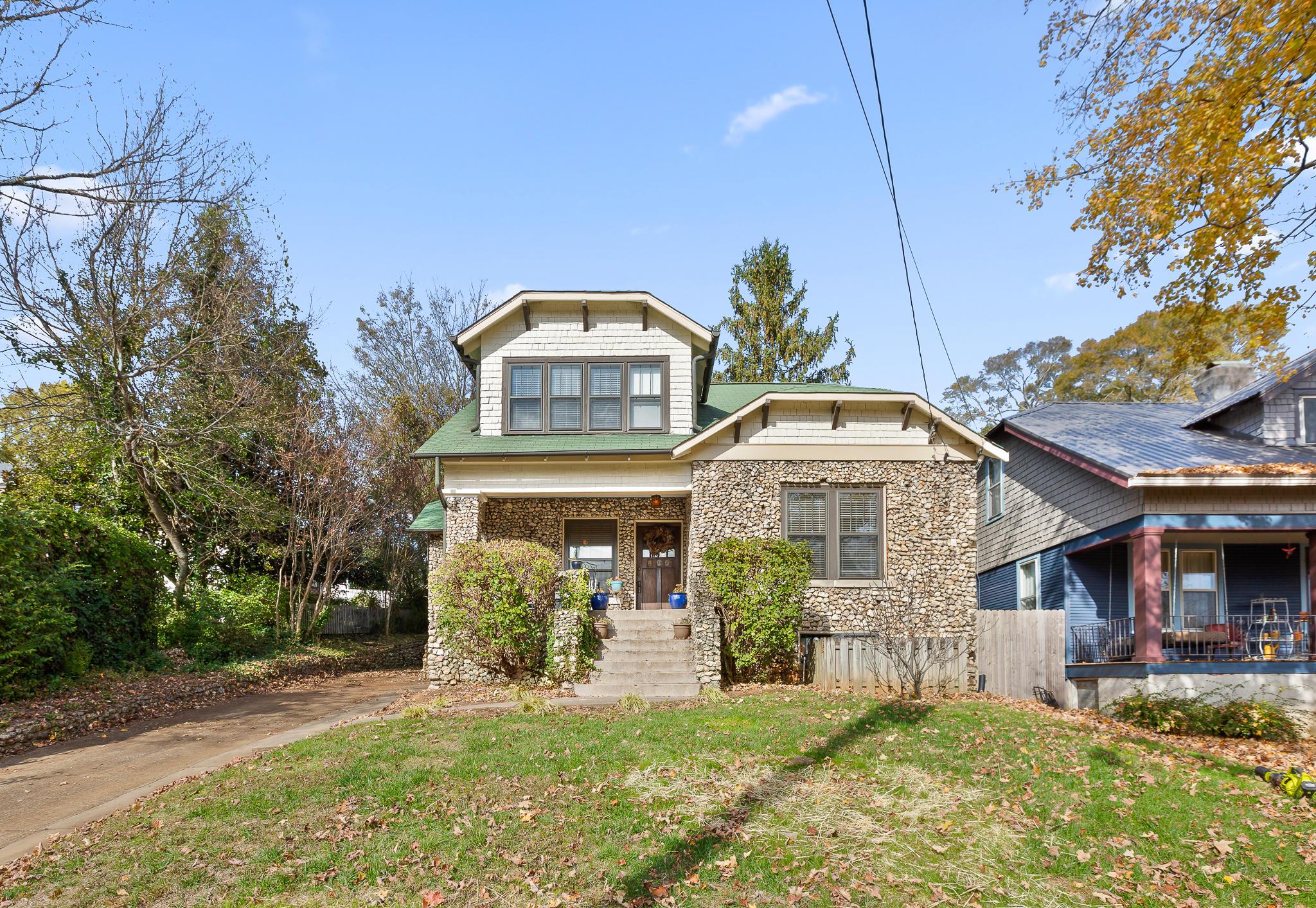 109 Shallowford Rd, Chattanooga, TN 37404