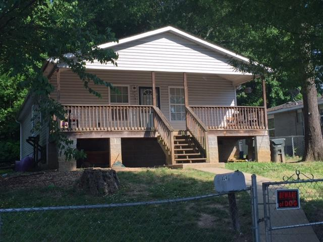 892 Arlington Ave, Chattanooga, TN 37406