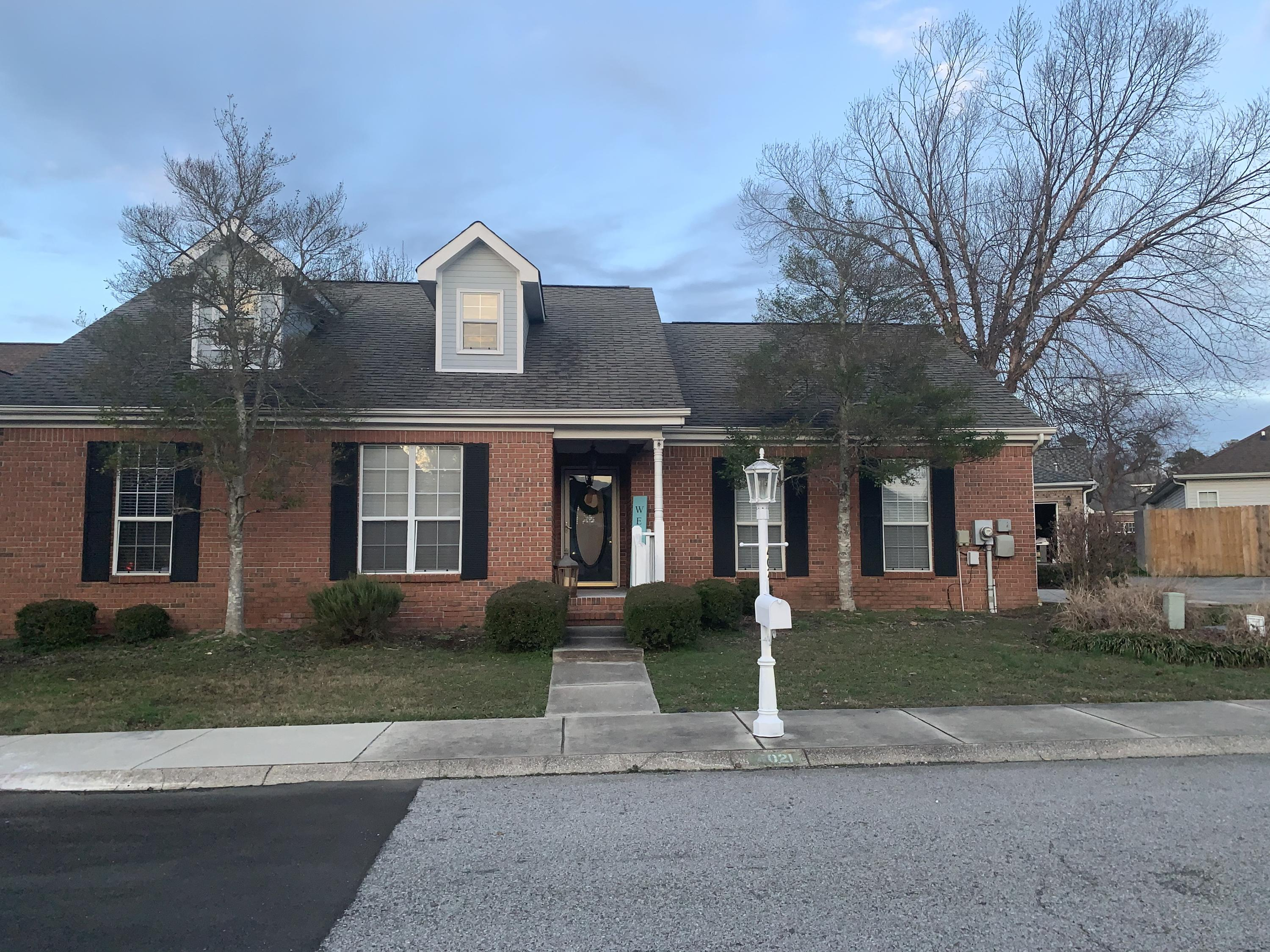4021 Igou Crossing Dr, Chattanooga, TN 37421
