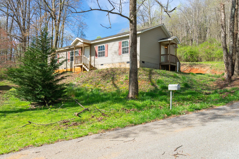 427 Guess Cir, Chattanooga, TN 37415