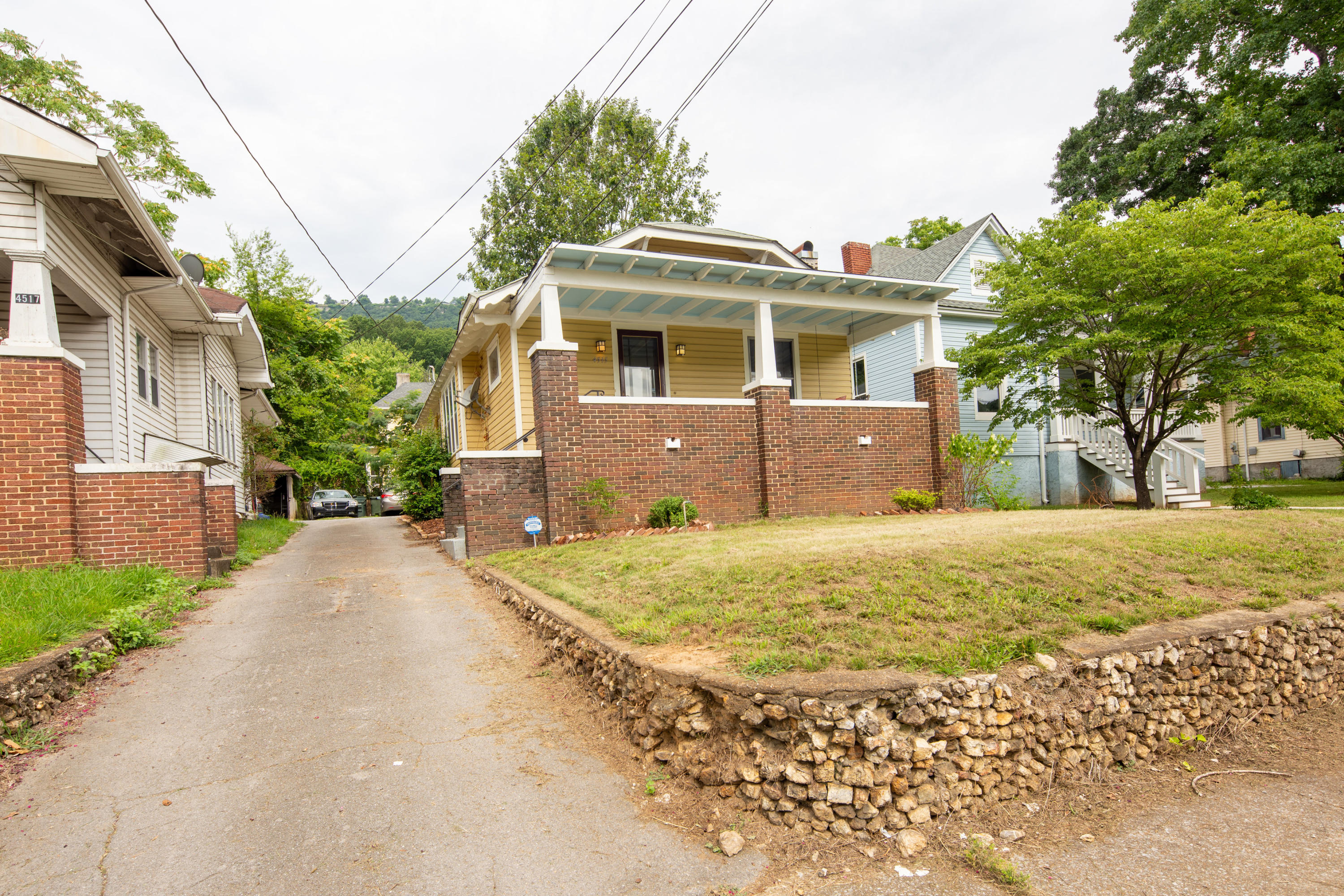 4515 St Elmo Ave, Chattanooga, TN 37409