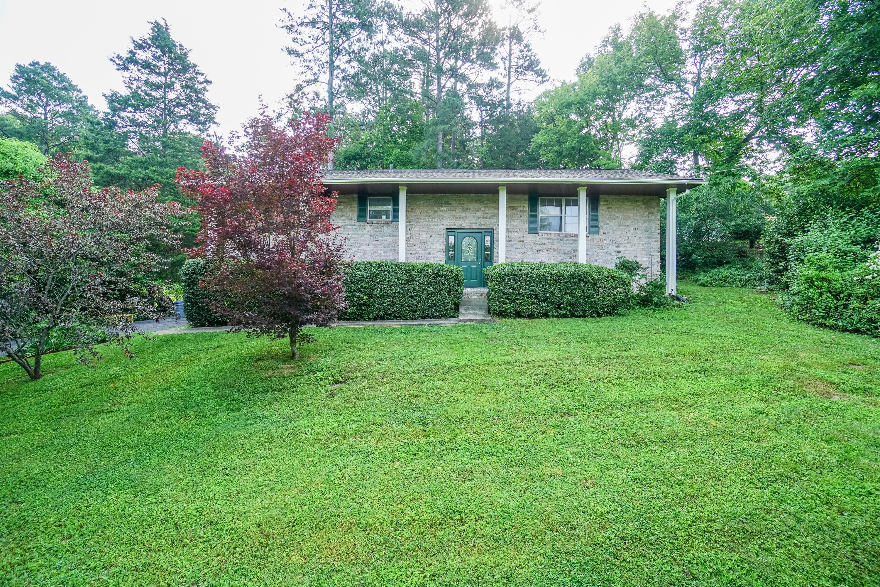 40 Nancy Ln, Ringgold, GA 30736