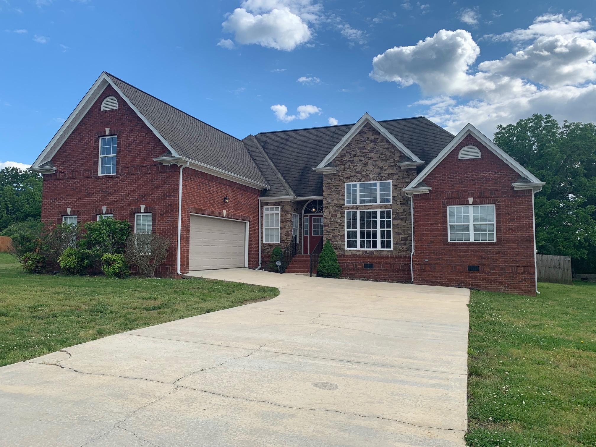 7459 Nightfall Cir, Ooltewah, TN 37363