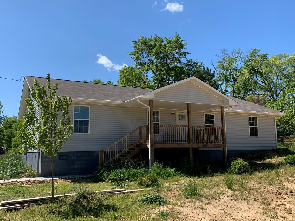 445 Ogden Rd, Dayton, TN 37321