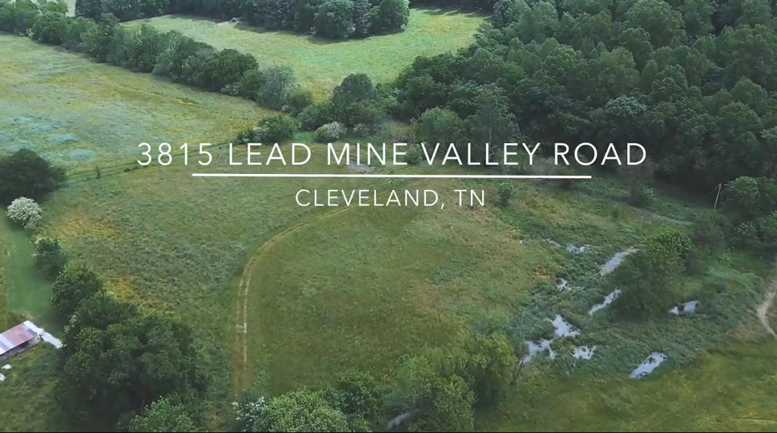 3815 Sw Lead Mine Valley Rd, Cleveland, TN 37311