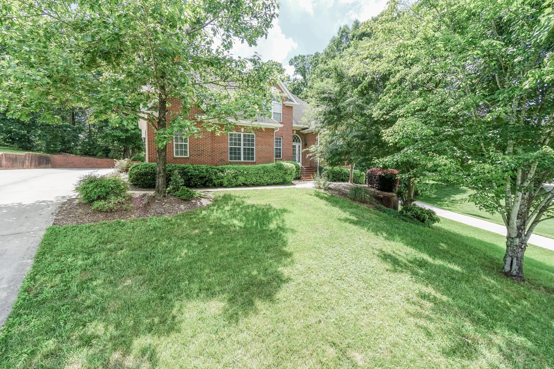 530 Ivy Manor Court Ct, Hixson, TN 37343