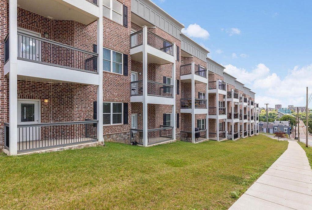 221 Delmont St, Chattanooga, TN 37405