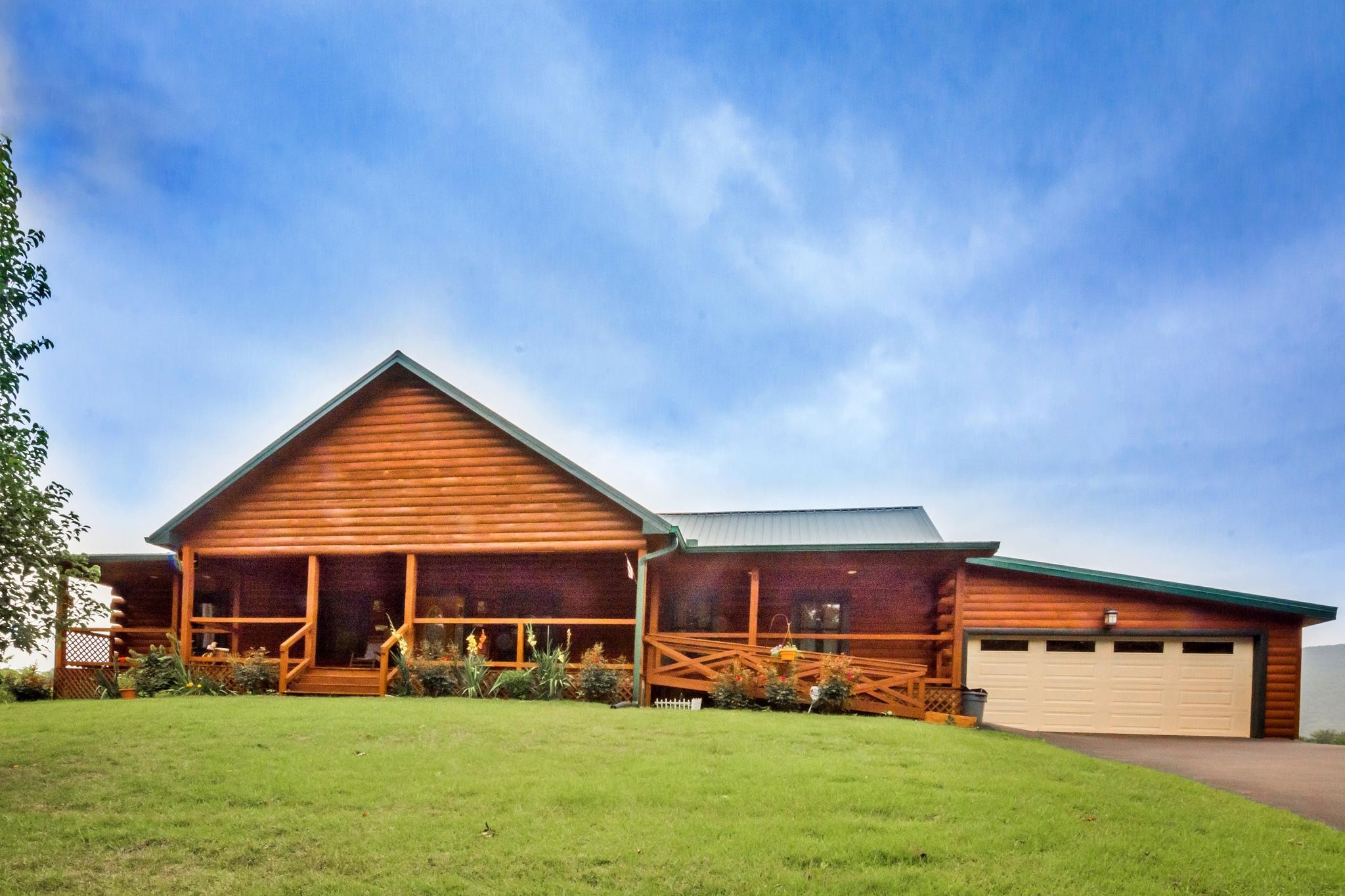 1374 Hudlow Rd, Dunlap, TN 37327