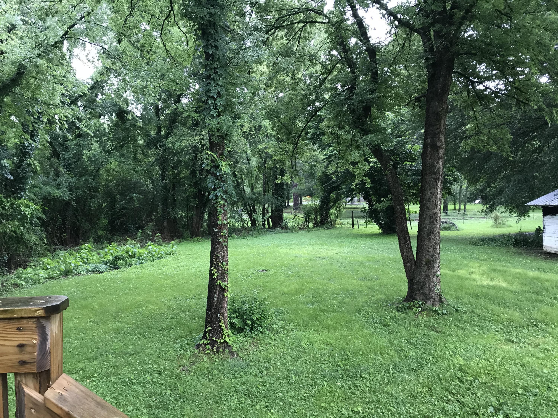 557 Raccoon Creek Rd, Summerville, GA 30747