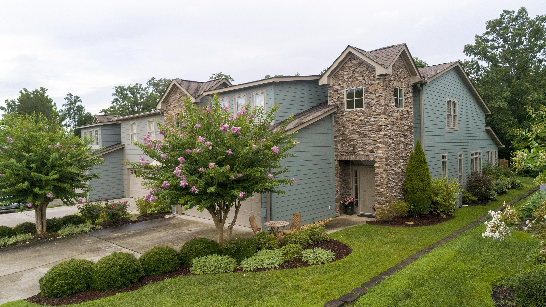 2321 Rivendell Ln, Chattanooga, TN 37421