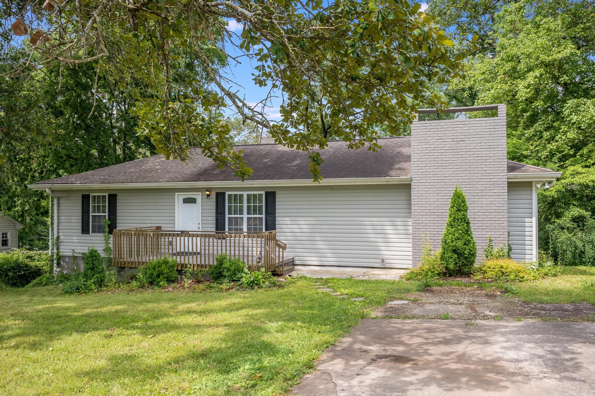 720 Mauldeth Rd, Chattanooga, TN 37415