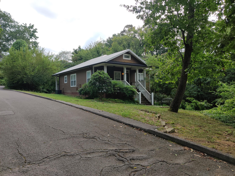 801 Boylston St, Chattanooga, TN 37405