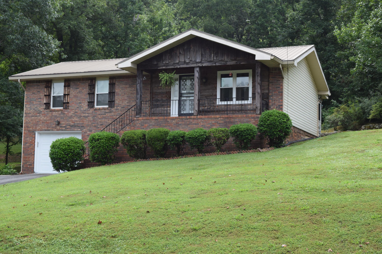 5604 Browntown Rd, Chattanooga, TN 37415
