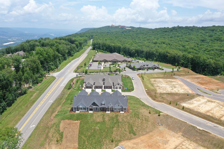 34-a Founding Way, Lookout Mountain, GA 30750
