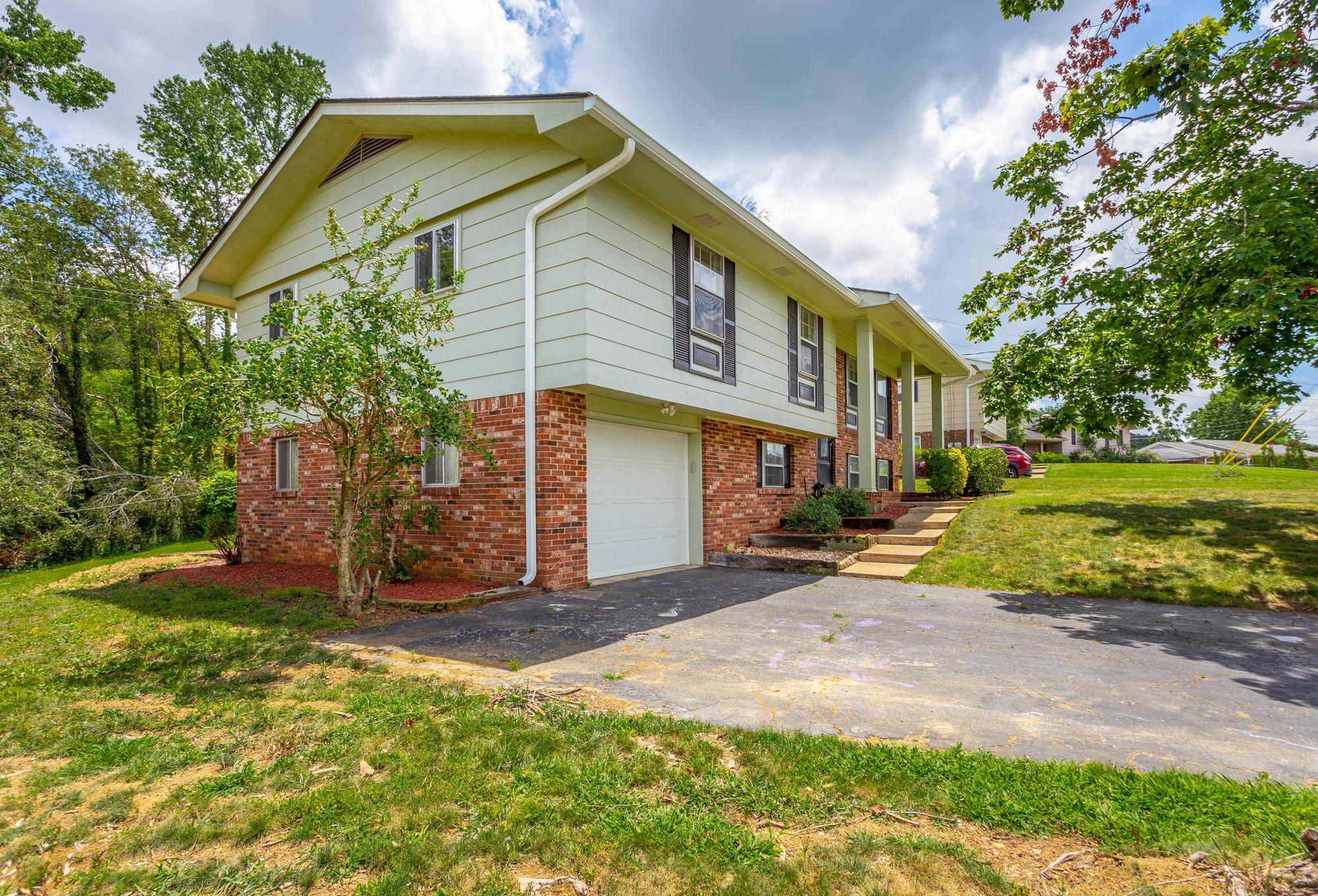 2412 Corral Tr, Chattanooga, TN 37421
