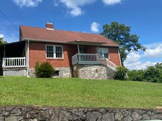 3585 Idlewild Cir, Chattanooga, TN 37411