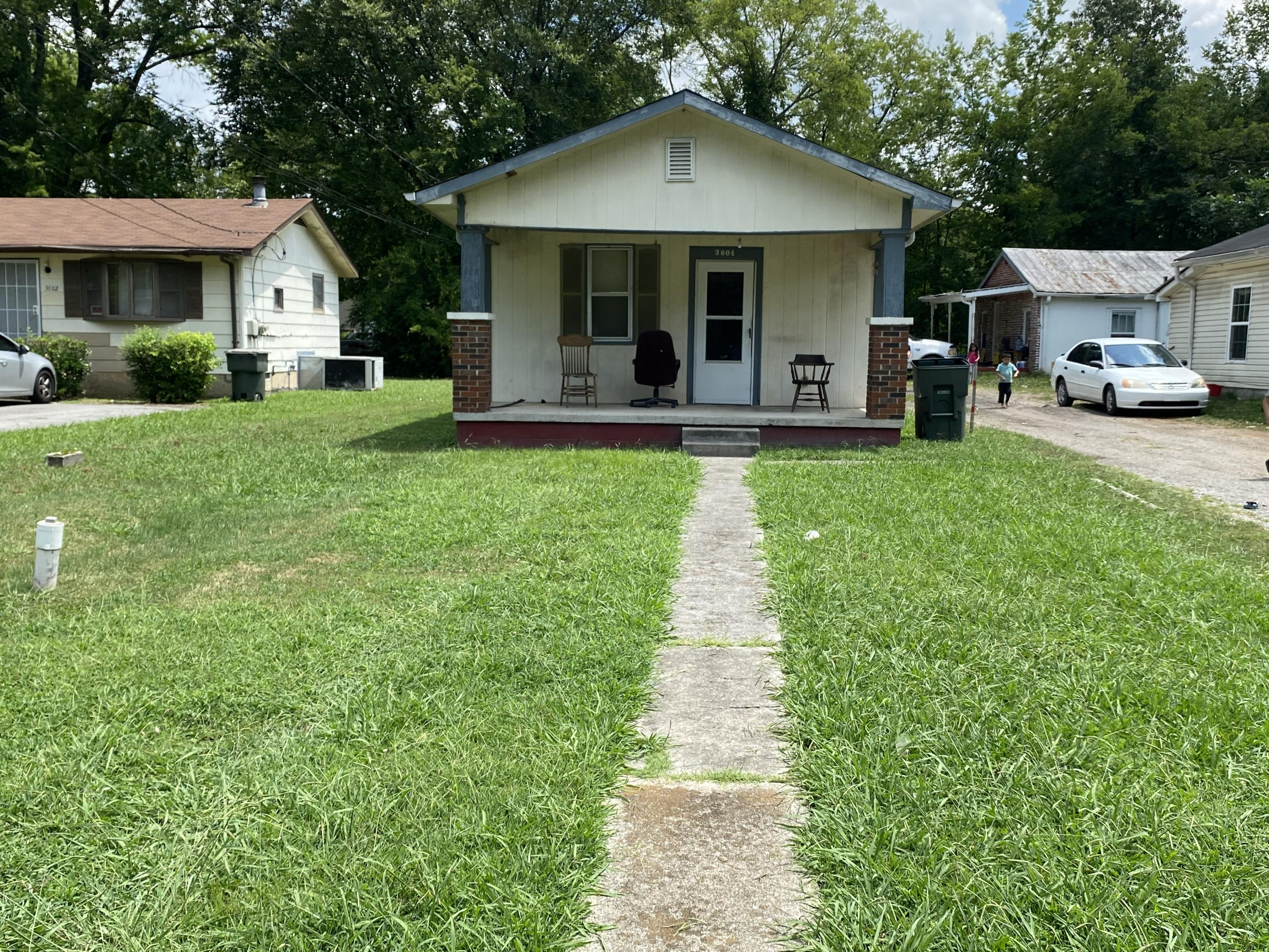 3604 3rd Ave, Chattanooga, TN 37407