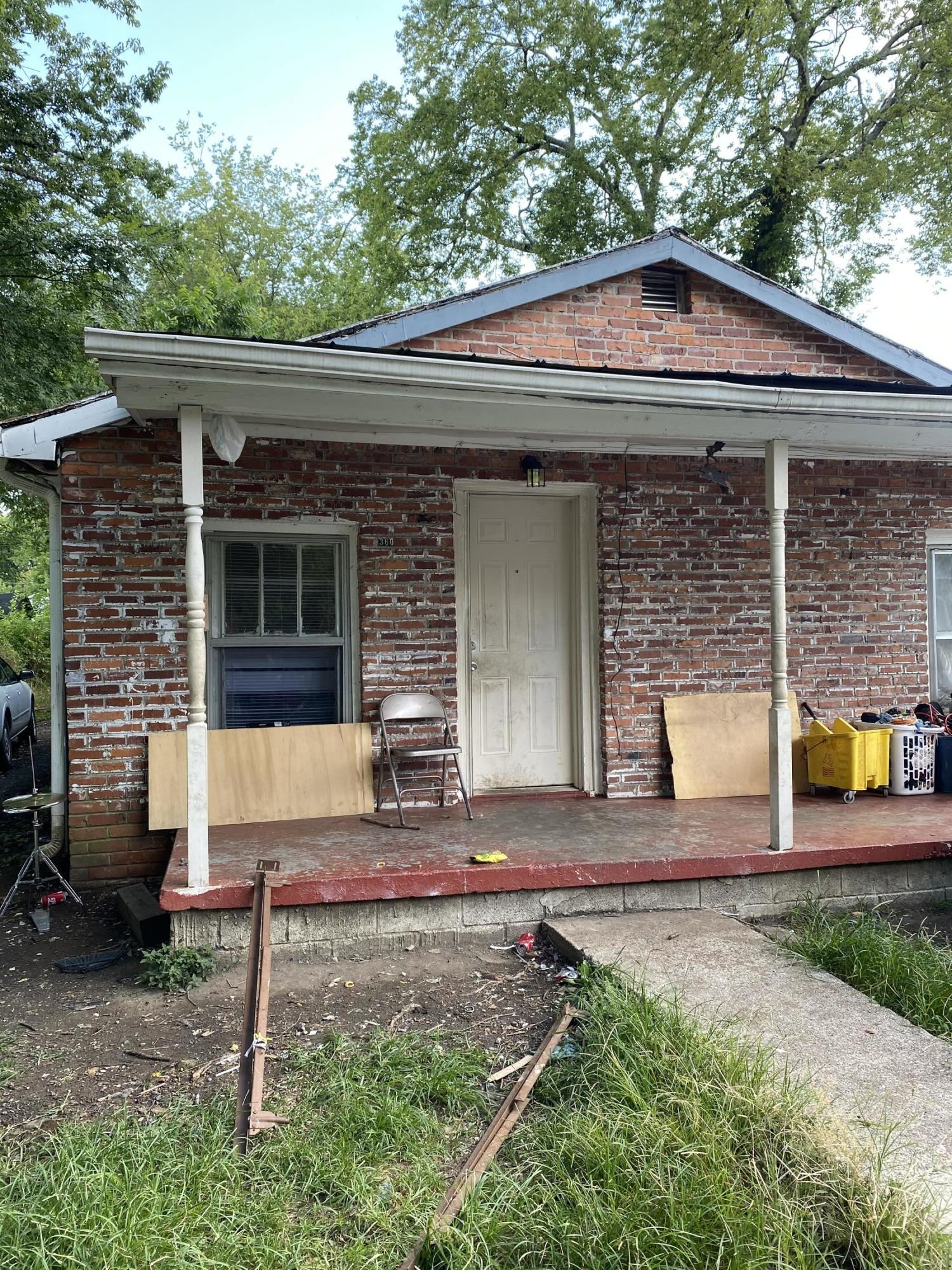 3606b 3rd Ave, Chattanooga, TN 37407