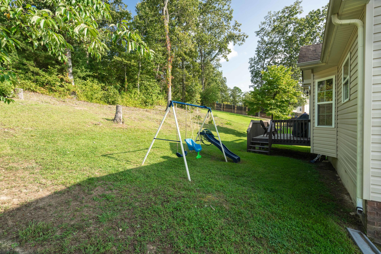 9658 Slippery Elm Ln, Soddy Daisy, TN 37379