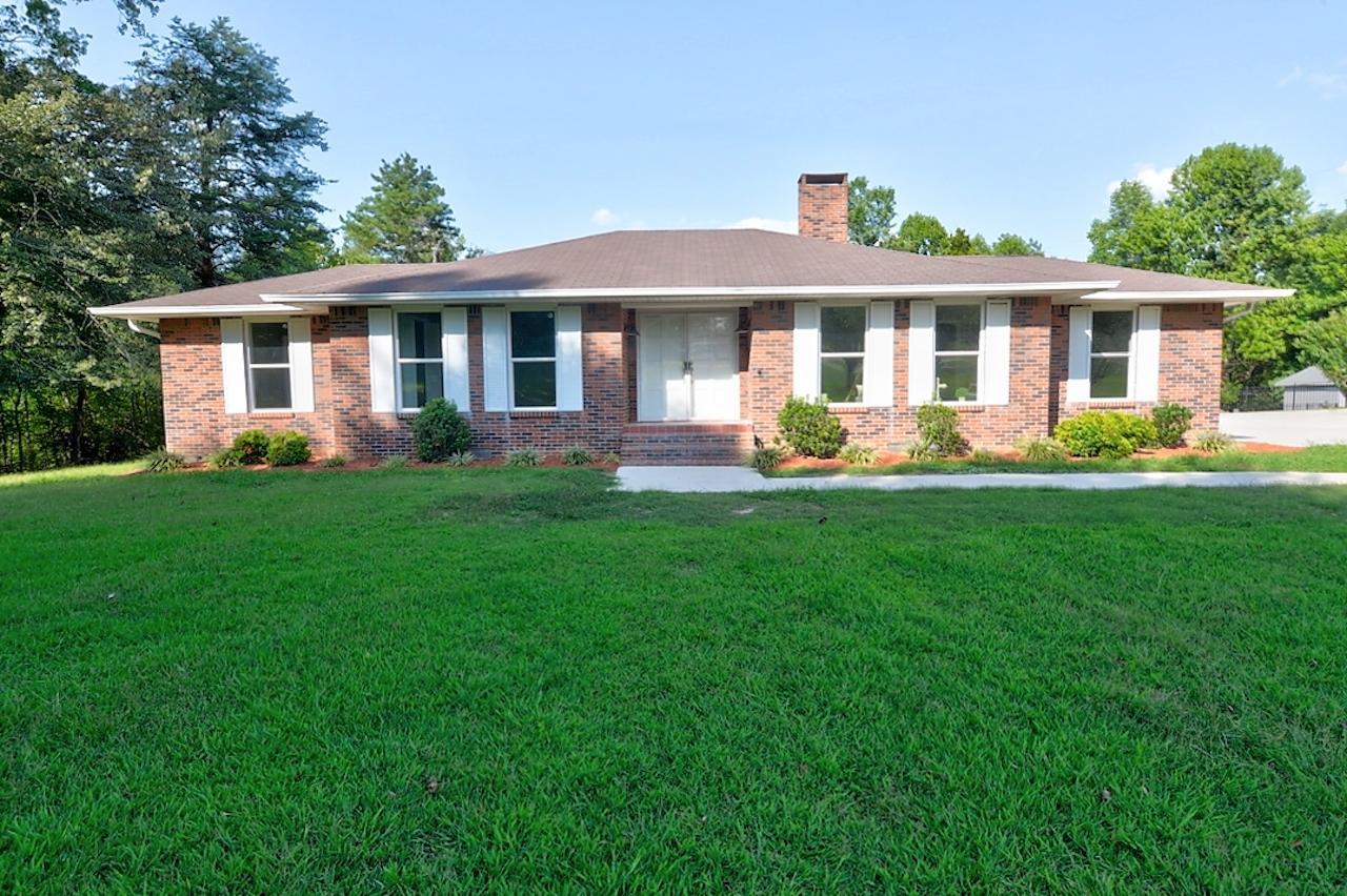 851 Evergreen Dr, Dayton, TN 37321