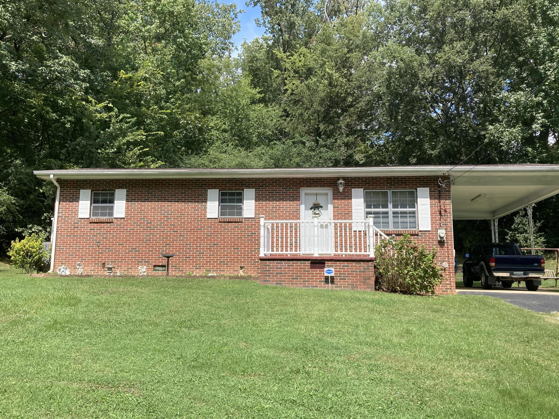 4429 Paula Ln, Chattanooga, TN 37415