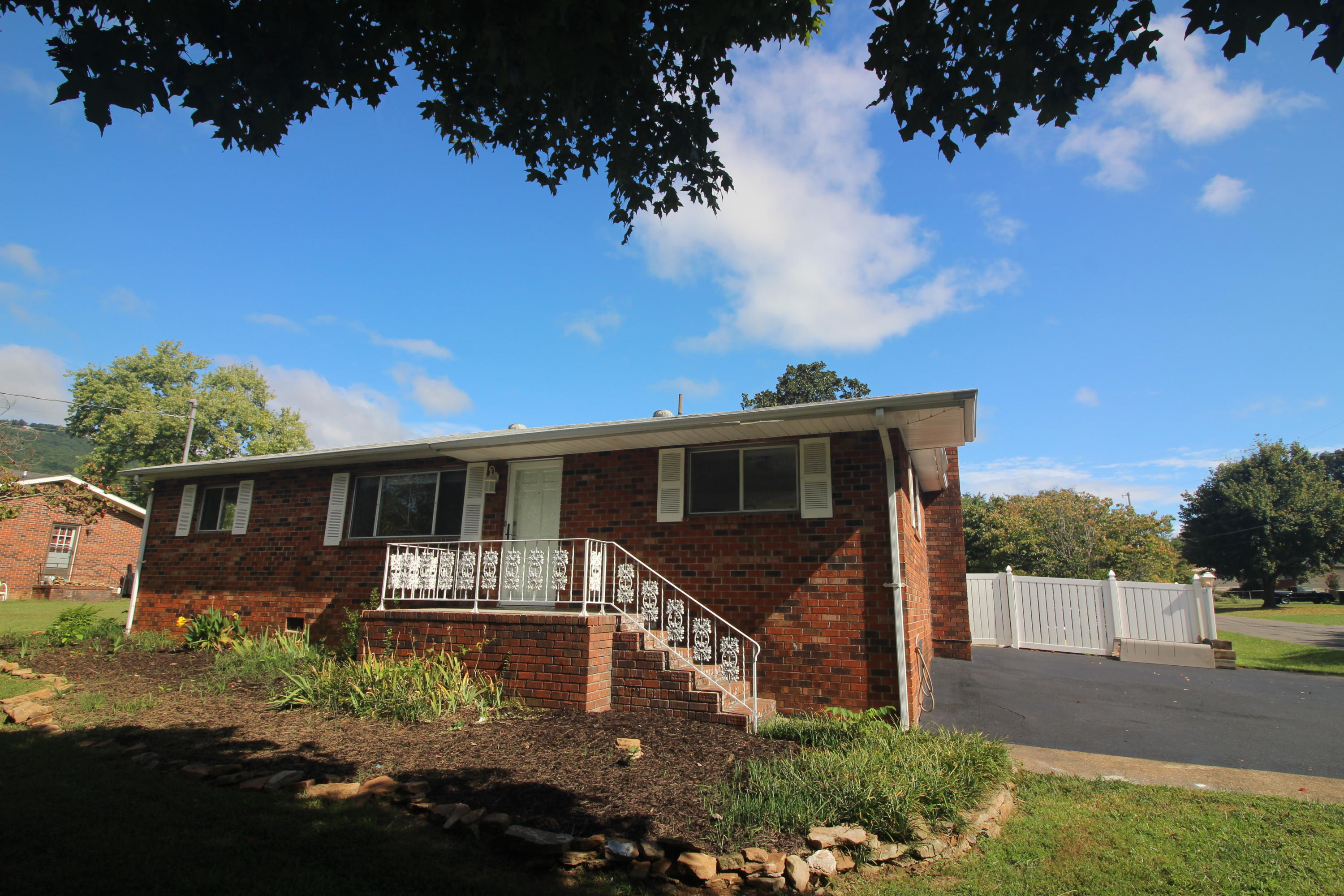 3331 Boydston Rd, Chattanooga, TN 37419