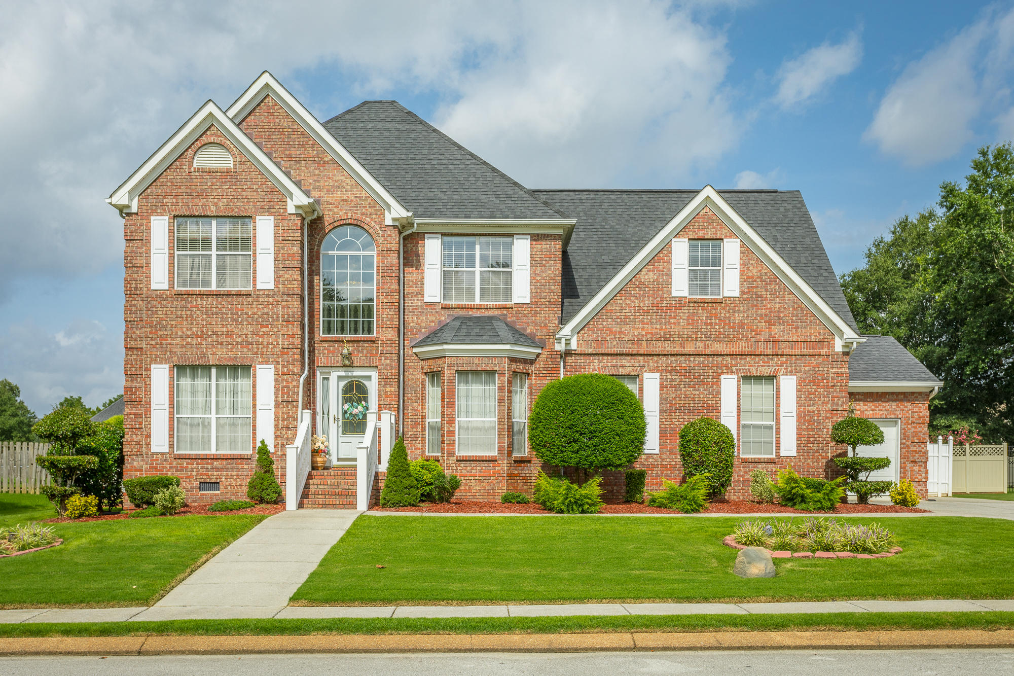 2667 Churchill Downs Cir, Chattanooga, TN 37421