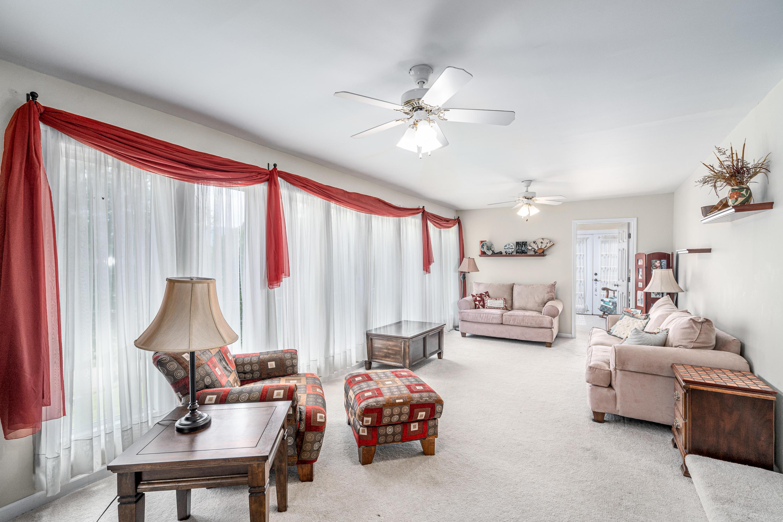 261 Wilkins Rd, Jasper, TN 37347