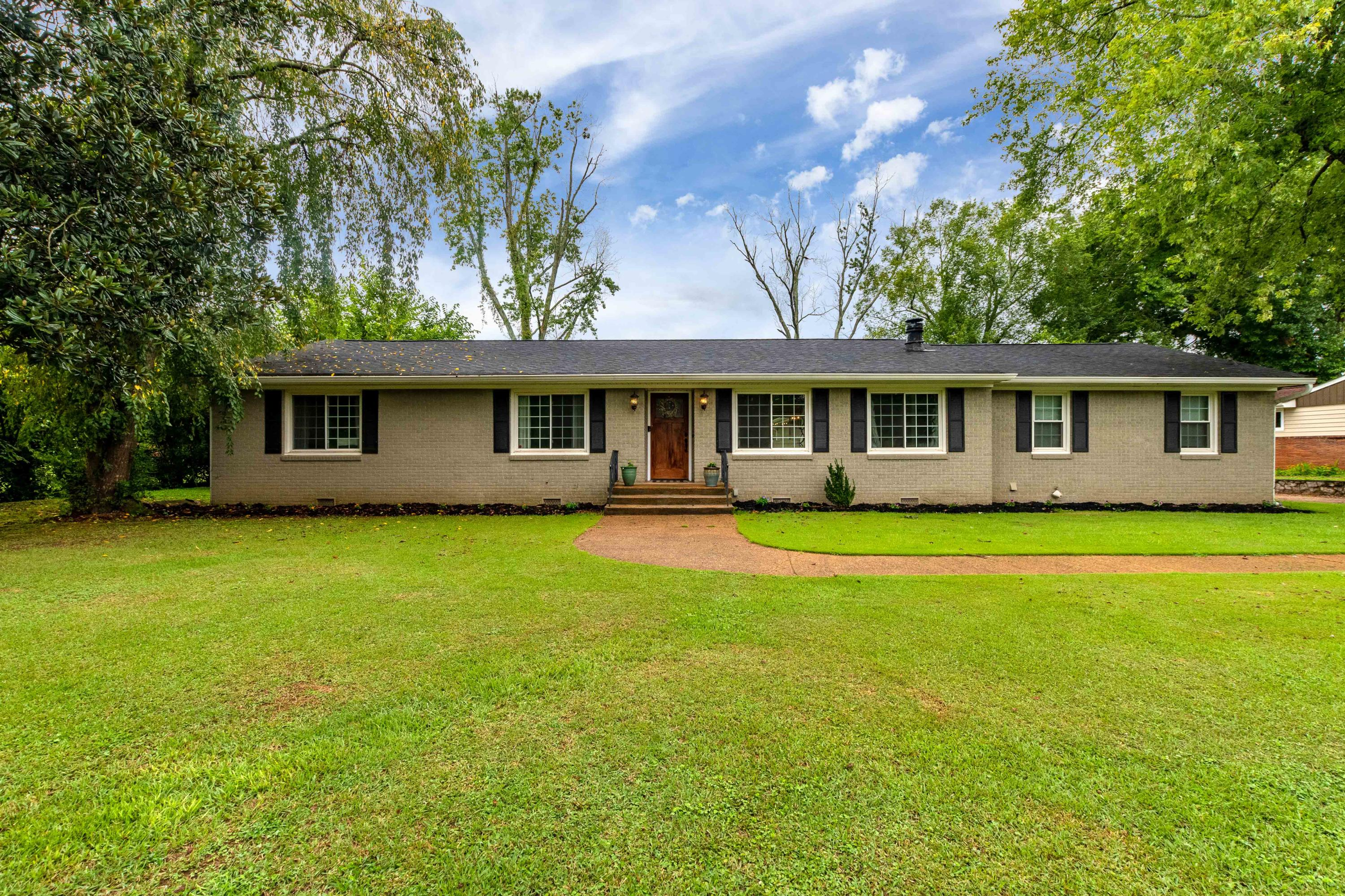 6908 Hickory View Ln, Chattanooga, TN 37421