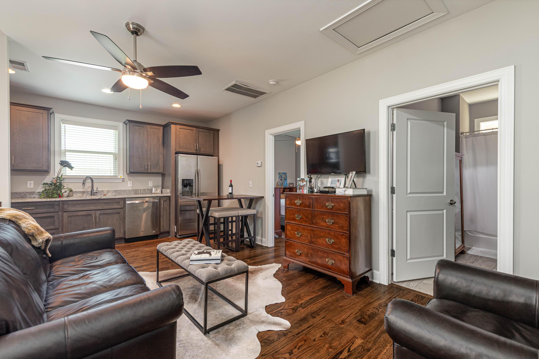 1372 Adams St, Chattanooga, TN 37408