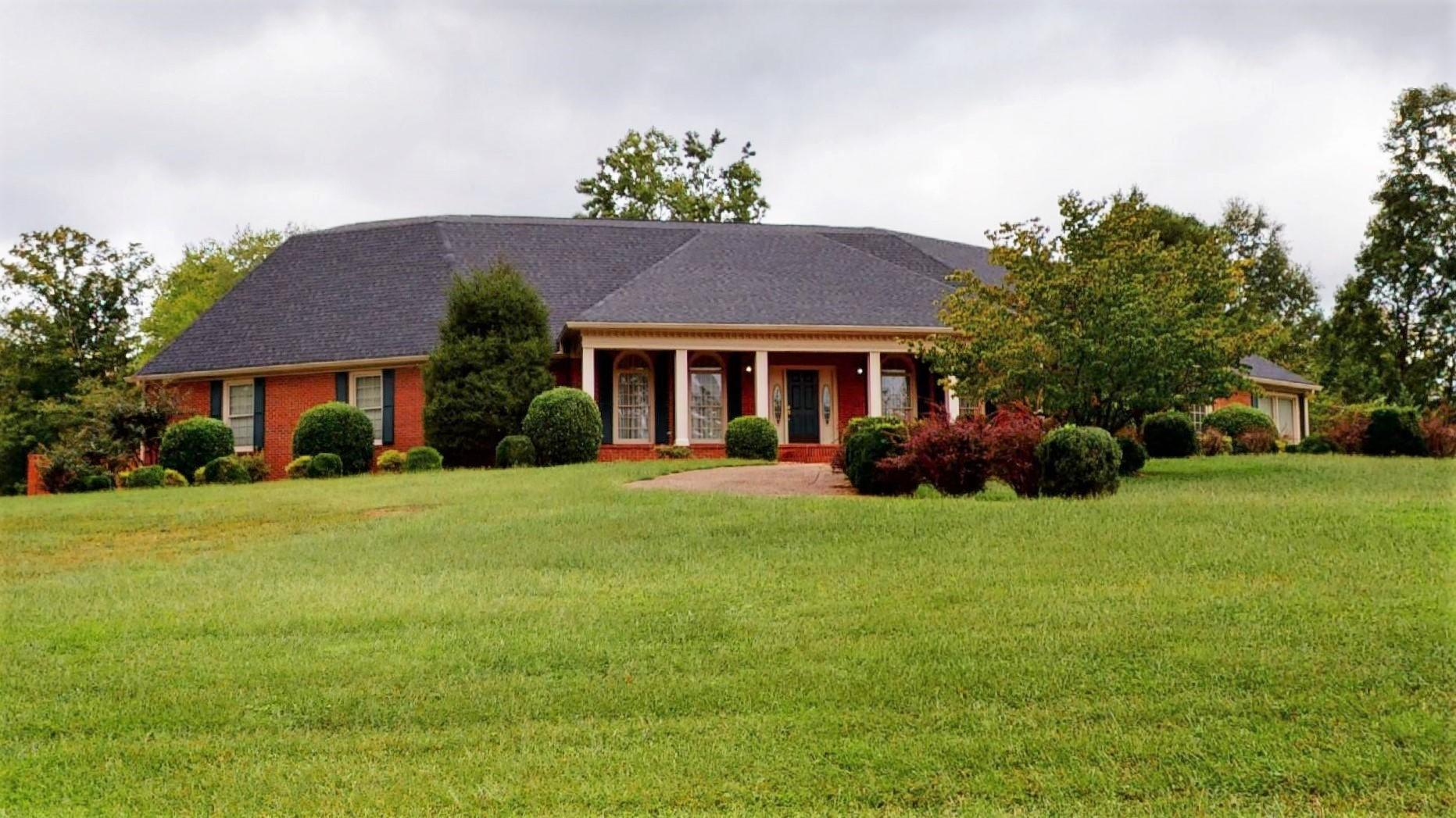 2011 Partridge Rd, Cleveland, TN 37312