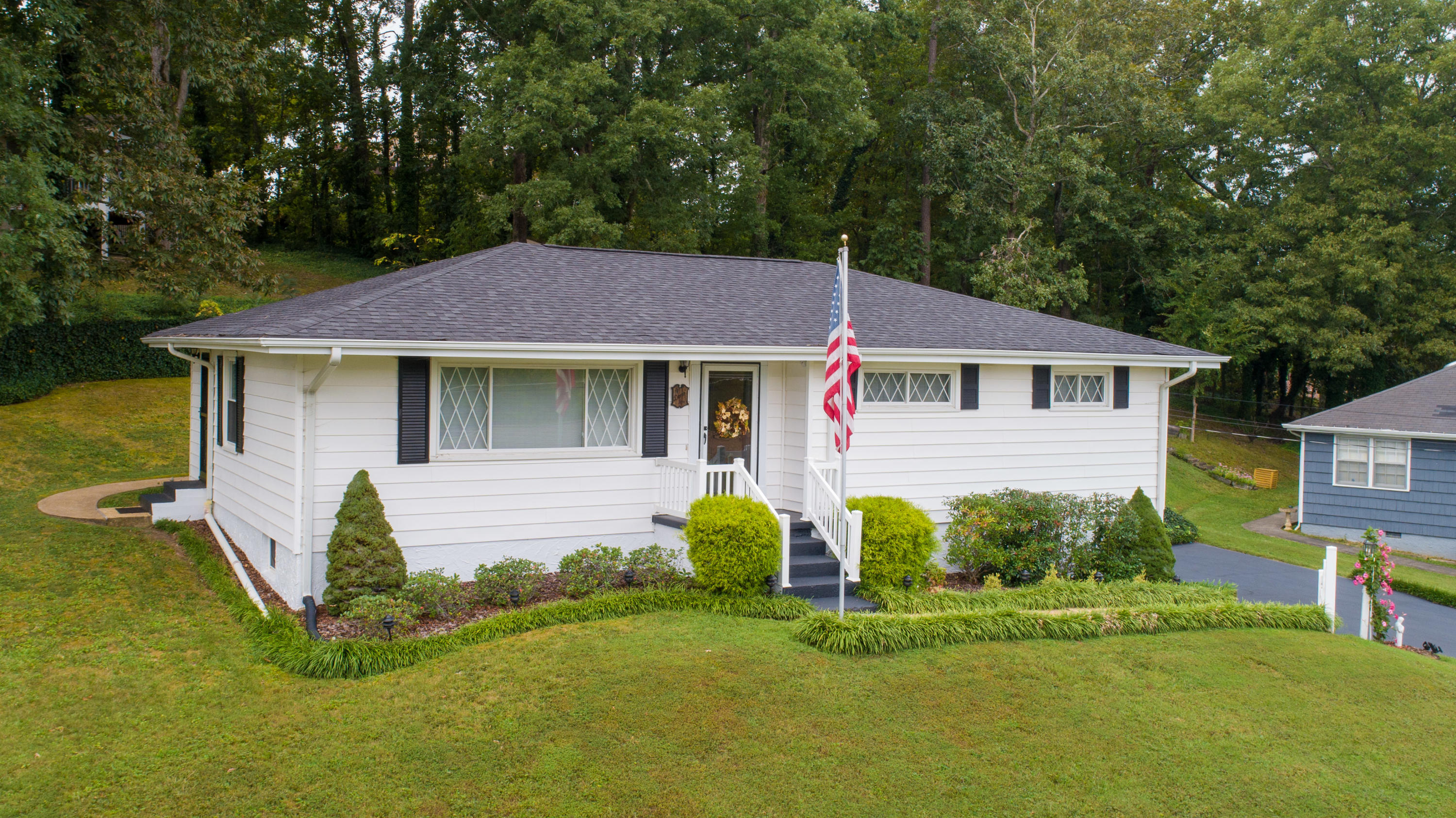 3714 Edwards Ter, Chattanooga, TN 37412