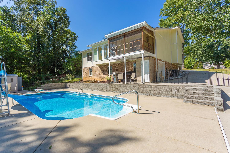 4903 Harbor Oaks Ln, Chattanooga, TN 37416