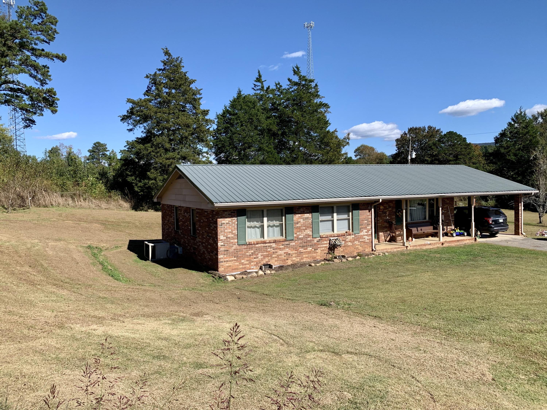 136 Lofty Sub Rd, Dunlap, TN 37327