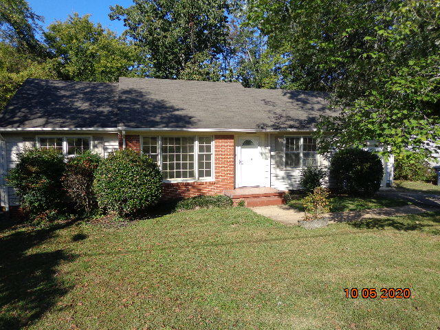 3503 Connelly Ln, Chattanooga, TN 37412